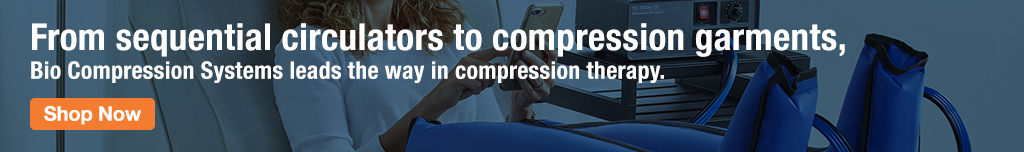 Full Page Ad – Bio Compression Systems Products – Click to View Page