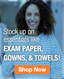Quarter Page Ad – Paper Essentials – Click to View Page