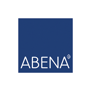 Featured Brands - Abena - Click to Shop