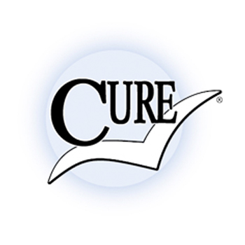 Featured Brands - Cure Medical Products - Click to Shop