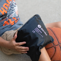 BodyMed® Cold Packs - Durable