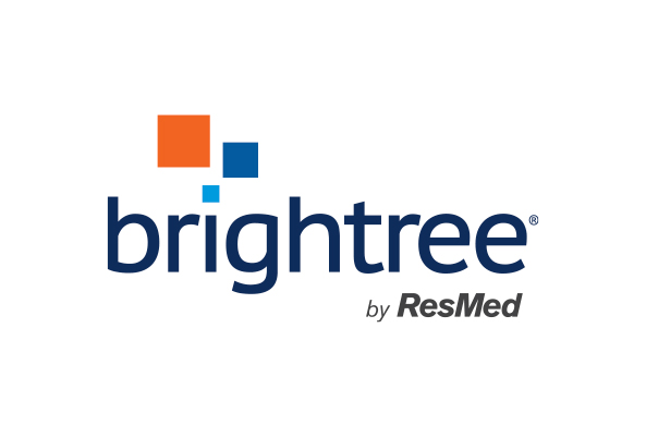 Brightree® ePurchasing is now connected with Milliken Medical – Click to View Page