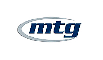 Medical Technologies of Georgia Logo