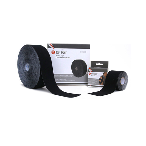 Product Image - BodySport Physio Tape - Click to Shop