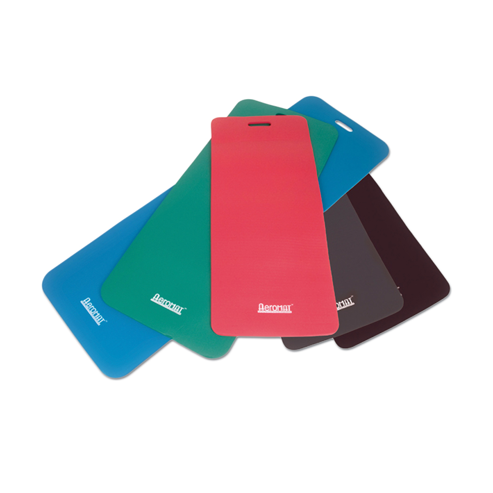 Wholesale Exercise Mats At Milliken Medical