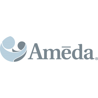 Featured Brands - Ameda - Click to Shop