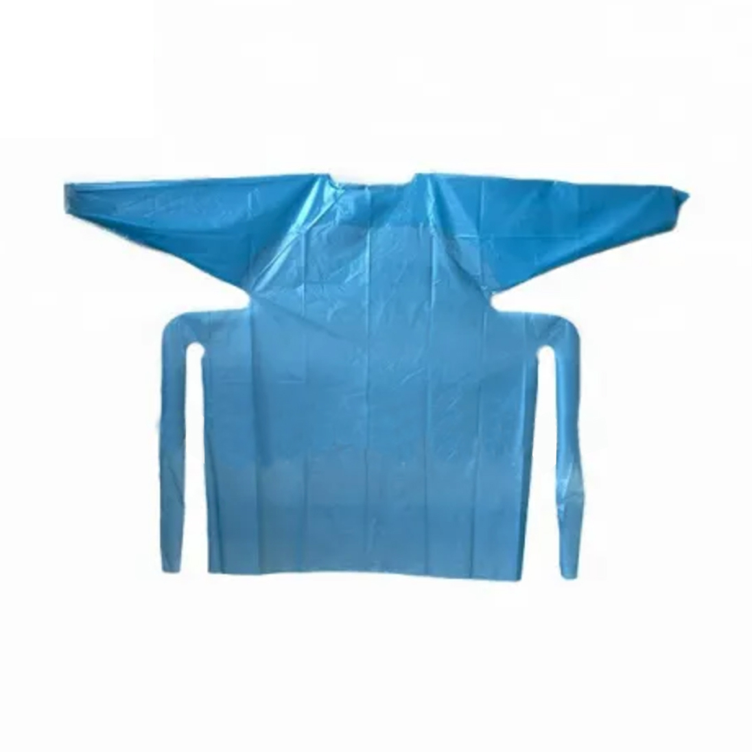 PPE - BodyMed Non-Surgical Isolation Gown - Click to Shop