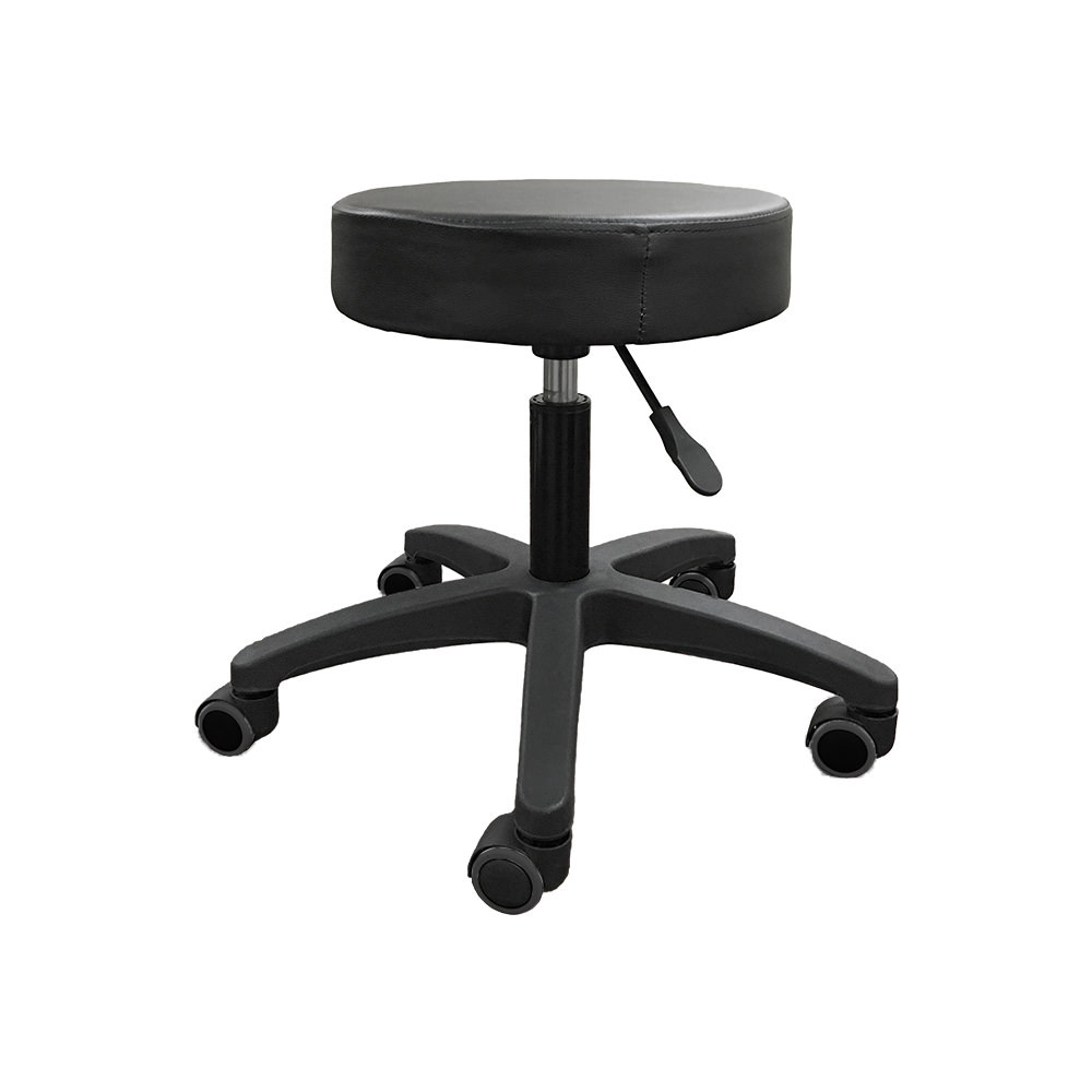 BodyMed Stool
