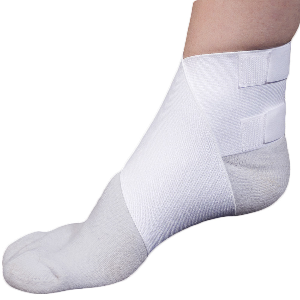Product Image - BodyMed Figure 8 Ankle Brace - Click to Shop