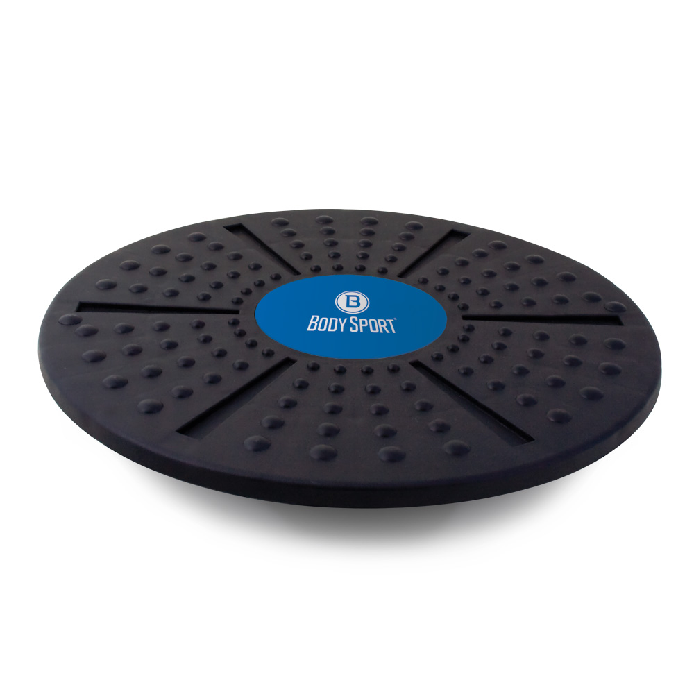 Product Image - BodySport Wobble Board - Click to Shop