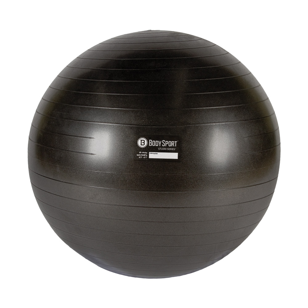 Product Image - BodySport Studio Series Fitness Balls - Click to Shop