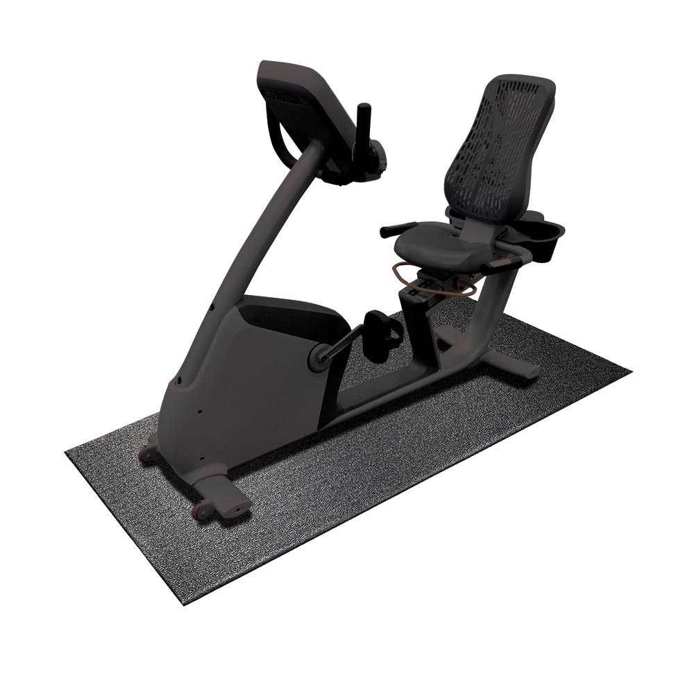 Rehab - Body Sport Equipment Mat - Click to Shop