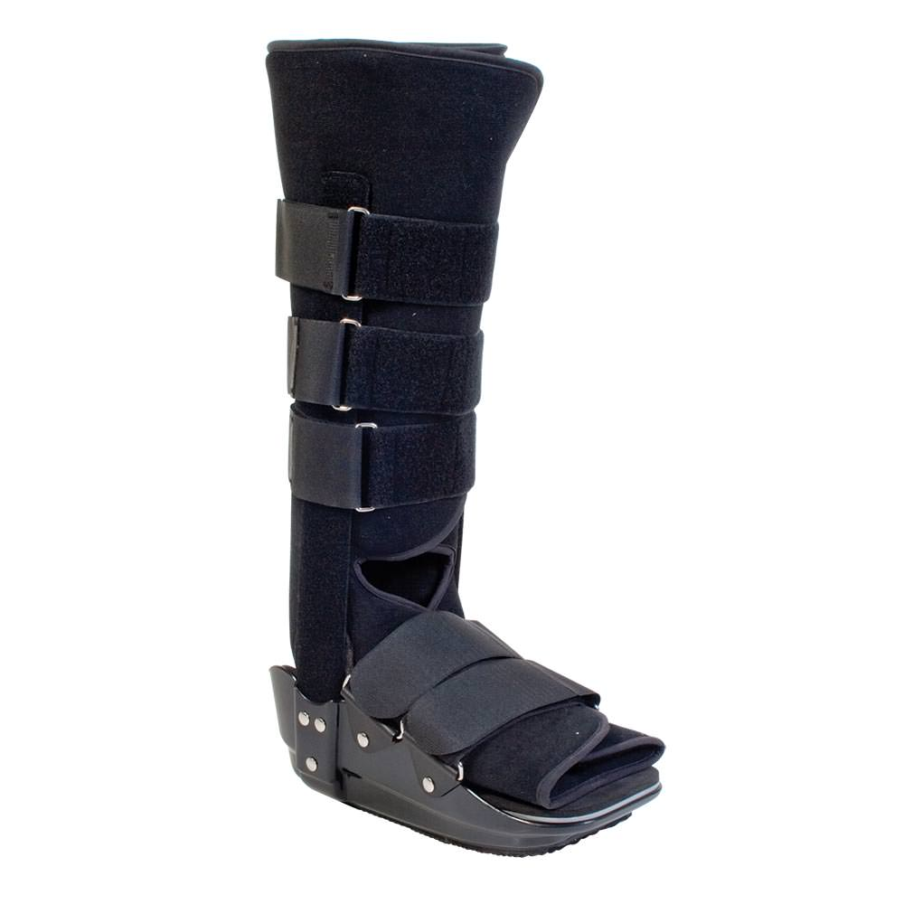 Product Image - BodySport Ankle Walker Brace - Click to Shop