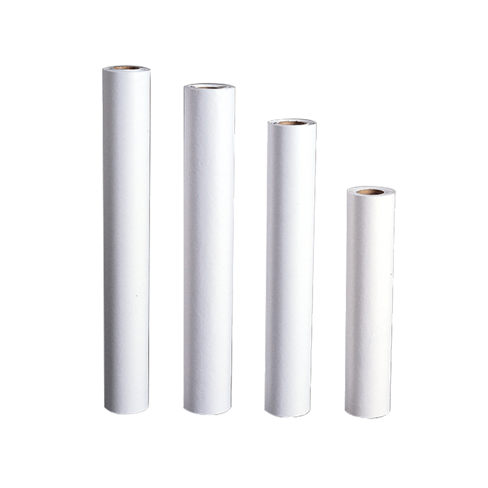Milliken Medical Featured Products - TIDI Products Smooth Exam Table Paper Rolls - Click to Shop