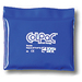 Blue Vinyl ColPaC Cold Pack