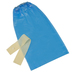 Latex Foot/Ankle Cast & Bandage Protectors - Reusable