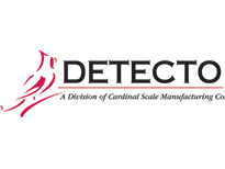 Image result for Detecto® Products