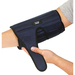 Pil-O-Splint Universal Elbow Splint