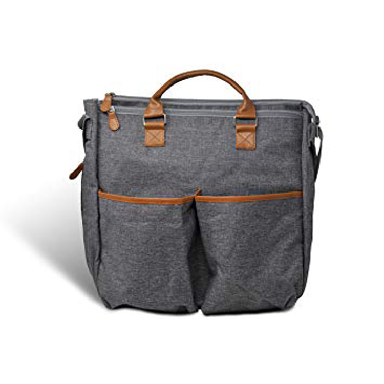 Tote Bags from Motif Medical