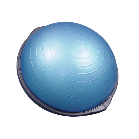 Rehab - BOSU Balance Trainer - Click to Shop