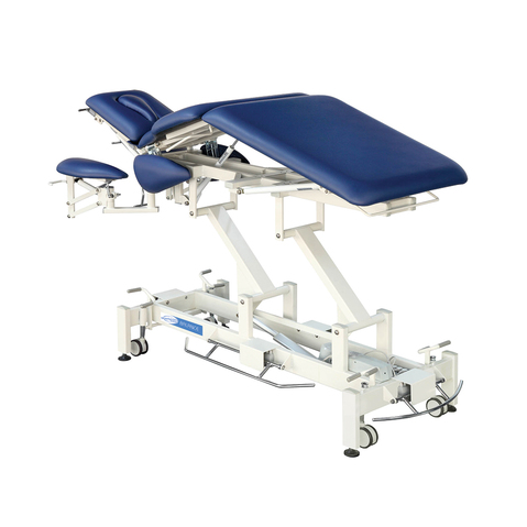 Balance 7-Section Diamond Model  & More at Milliken Medical®