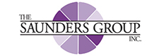 Top Rated Brands - The Saunders Group - Click to Shop
