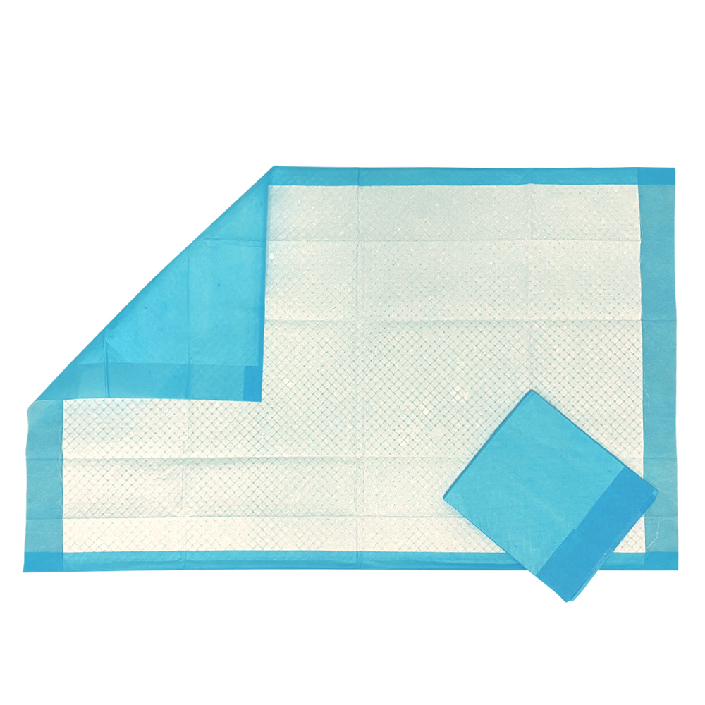 BodyMed Disposable Underpads - Click to Shop