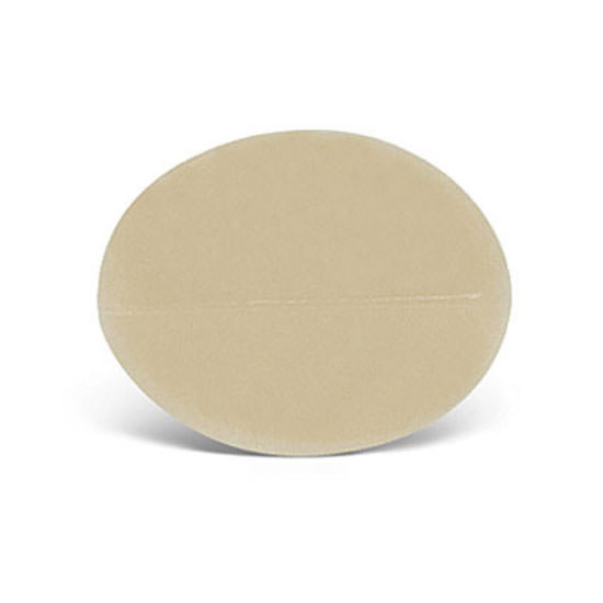 Product Image - ConvaTec DuoDERM® Extra Thin Dressing - Click to Shop