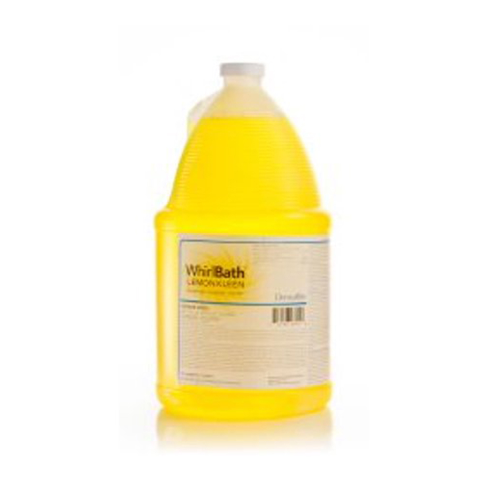 PPE - WhirlBath Surface Disinfectant - Click to Shop