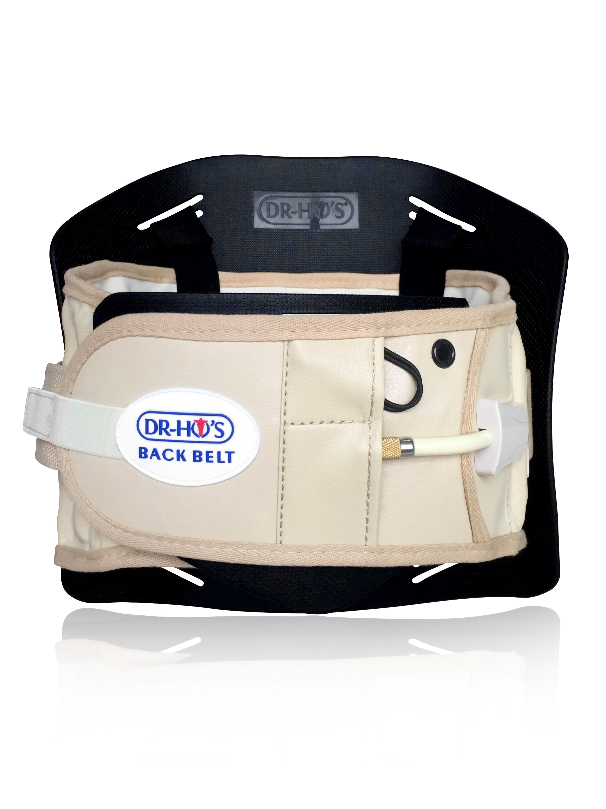 Milliken Medical Featured Products - Dr. Ho's Decompression Belt with Panel - Click to Shop