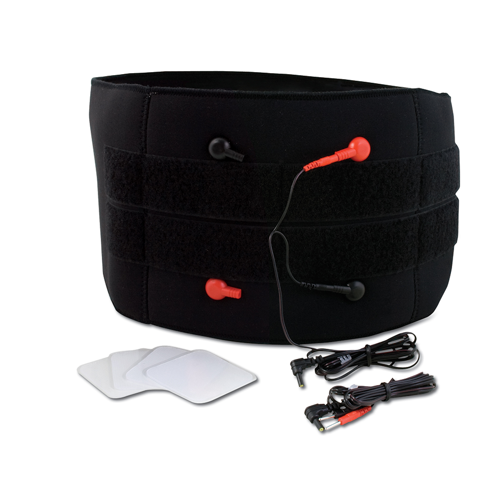 Product Image - BodyMed Lower Back Pain Relief Kit - Click to Shop