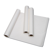 BodyMed Paper Products