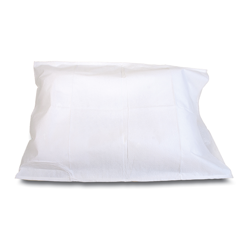 Product Image - BodyMed Disposable Pillowcases - Click to Shop