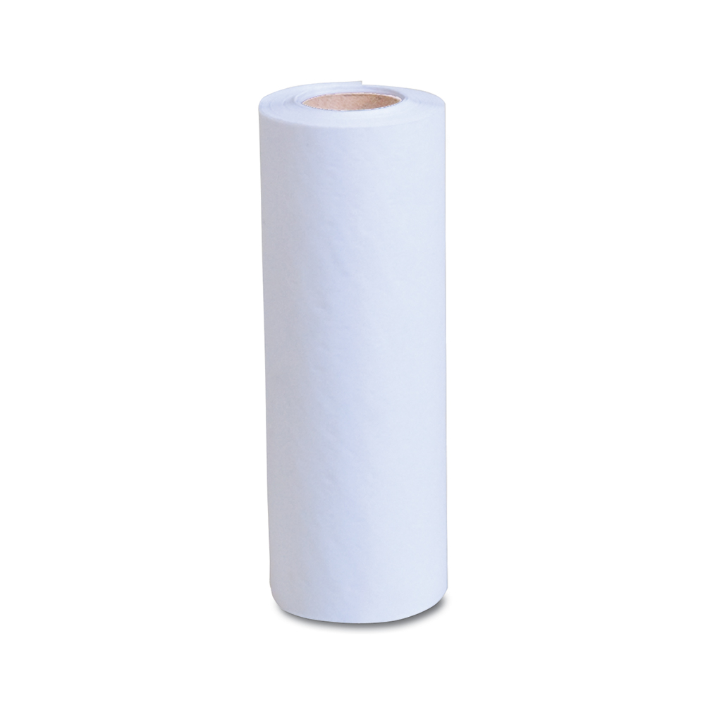 Milliken Medical Featured Products - BodyMed Premium Headrest Paper Rolls - Click to Shop
