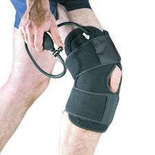 BodyMed Cold Compression Therapy Wrap