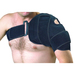 Cold Compression Therapy Wrap
