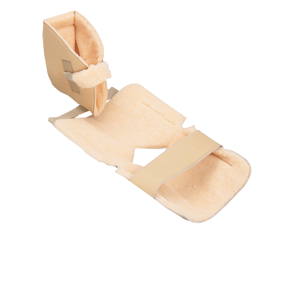 Rehab - BodyMed Knee CPM Pad Kit - Click to Shop