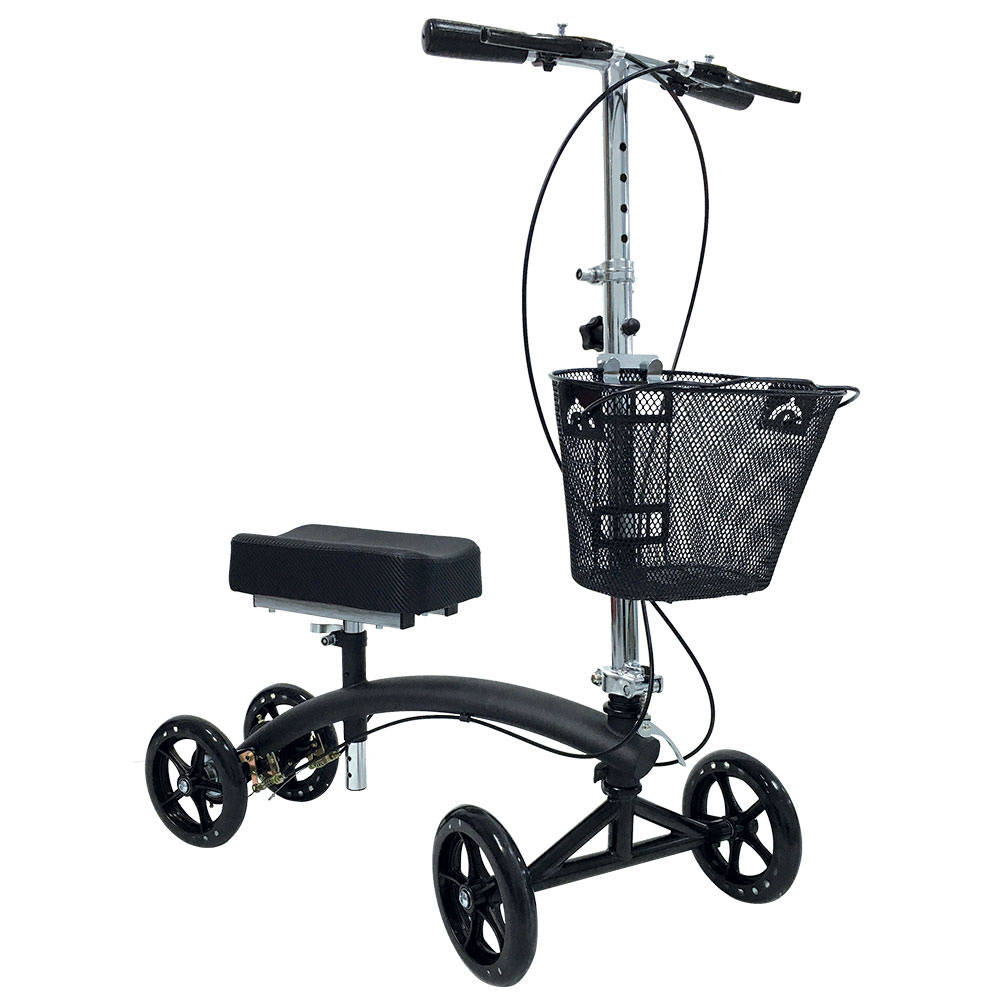 BodyMed Knee Walker