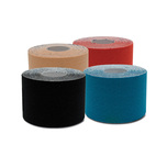 Physio Tape & More at Milliken Medical®