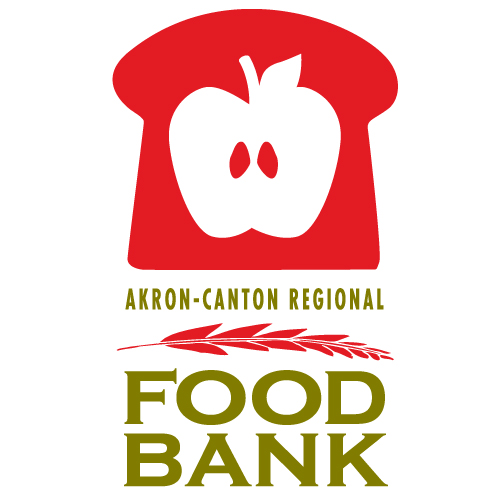 Milliken Medical gives back to The Akron Food Bank