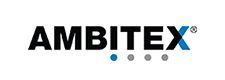 Top Rated Brands - Ambitex - Click to Shop