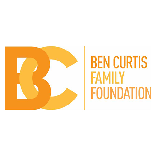 Milliken Medical gives back to The Ben Curtis Family Foundation