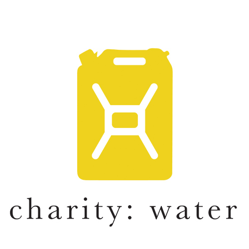 Milliken Medical gives back to charity: water