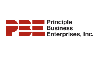 Principle Business Enterprises Logo