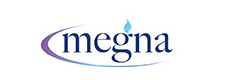 Top Rated Brands - Megna logo - Click to Shop