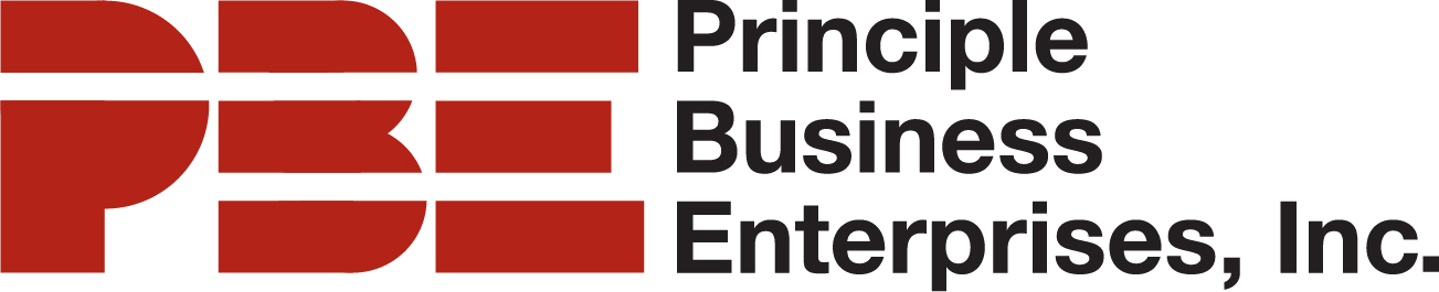 Principle Business Enterprises