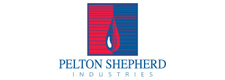 Top Rated Brands - Pelton Shepherd logo - Click to Shop