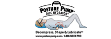 Top Rated Brands - Posture Pump - Click to Shop