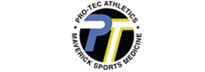 Top Rated Brands - Pro-Tec Athletics - Click to Shop