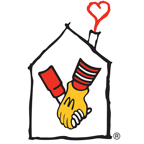 Milliken Medical gives back to the Ronald McDonald House